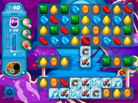 Level 625(6).png