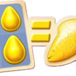 Fish Candy - Creating icon.png
