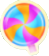 Supersonic Lolly icon