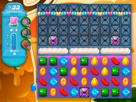 Level 1513(4)-1.png