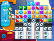 Level 1570(t2).png