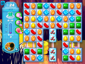 Level 473(4).png