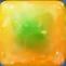 Greenwrappedcandy(h2)