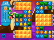 Level 631(t2).png