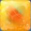 Redcandy(h2)