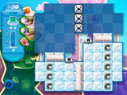 Level 1506(t).png