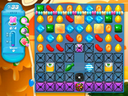 Level 1513(t)-2.png