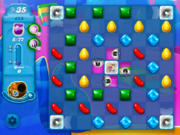 Level 453(t2).png