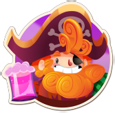 Delicious Docks icon.png