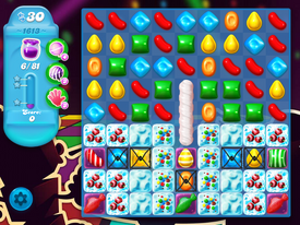 Level 1613(2).png