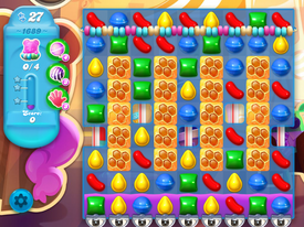 Level 1689(4).png