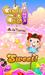 Candy Crush Soda Air Theme-1