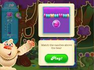 BubbleLevels Instruction 3