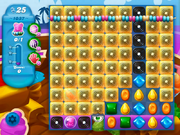 Level 1037(t).png