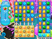 Level 1651(t).png