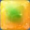 Greencandy(h2)