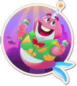 The Candied Clam icon.png