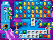 Level 625(t2).png