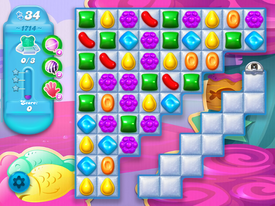 Level 1714(3).png