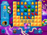 Level 616(t2).png