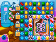 Level 1029(t).png