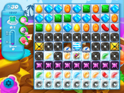 Level 1042(t2).png