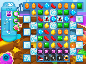 Level 1033(7).png