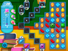 Level 1705(3).png