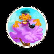 Lollipop Meadow icon.png