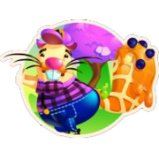 Flapjack Forest icon.png