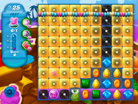 Level 1037(2).png