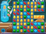 Level 1300