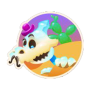 Delicious Desert icon.png