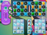 Level 2968