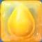 Yellowcandy(h1)