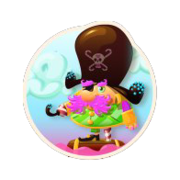 Candycane Isle icon.png