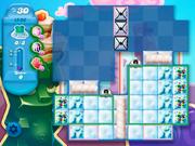 Level 1506(f).png