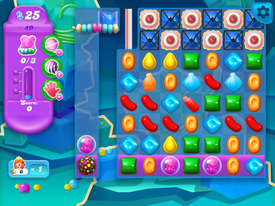 Level 49(3).png