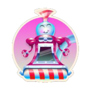 Wafer Workshop icon.png