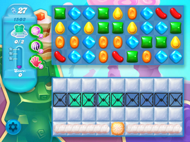 Level 1502(2).png
