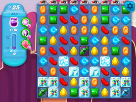 Level 426(2).png