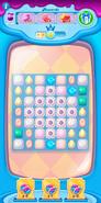 Kimmy's Arcade level 2-10