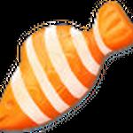 Orangefish striped.png
