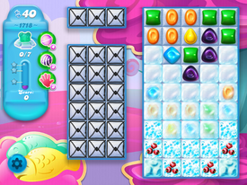 Level 1718(2).png