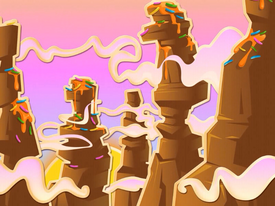 Choco Canyon background.png