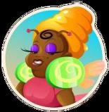 Ice Cream Island icon.png