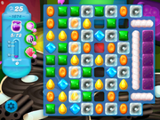 Level 1674(t3).png