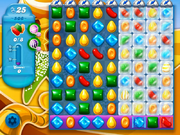Level 506(t2).png