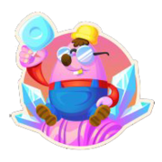 Marshmallow Mine icon.png
