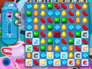 Level 348(t3).png